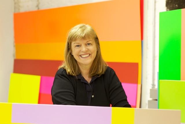 Ann Walsh