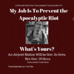 Preventing-the-Apocalyptic-Riot