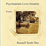 Russell-Scott-Day-at-Alexander-Heath-27