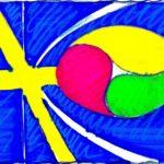 Transcendian-Flag