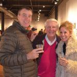 Alexander/Heath Contemporary Art Gallery - Roanoke Virginia - The Giving Season - 26