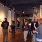 Alexander/Heath Contemporary Art Gallery - Roanoke Virginia - The Giving Season - 02