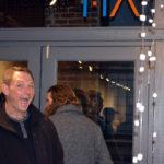 Alexander/Heath Contemporary Art Gallery - Roanoke Virginia - The Giving Season - 10