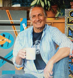 Bill Saari at Alexander/Heath - Roanoke Virginia