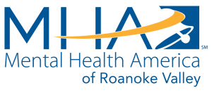 Mental Health America of Roanoke Valley