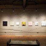 Claire Stankus at Alexander/Heath Contemporary