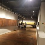 Rob Humphreys Exhibition - Alexander Heath Contemporary Roanoke Virginia USA
