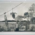 Becker, David - Tremble In The Air