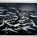 Bosman, Richard - Life Raft