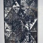 Longo, Vincent - Untitled