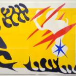 Matisse, Henri - L'Enterrement de Pierot (Jazz #10)