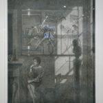 Milton, Peter - Interiors II: Stolen Moments (1986)