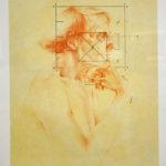 Panzera, Anthony - Dick Samuel (Dermatology Print)