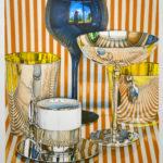 Sloan, Jeanette Pasin - La Terrazza (1987)