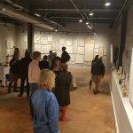 Fleda A Ring at Alexander Heath Contemporary