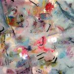 Robert Goldsmith Alexander/Heath Contemporary - Royal Scarab
