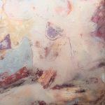 Robert Goldsmith Alexander/Heath Contemporary - Crescent Bellflower